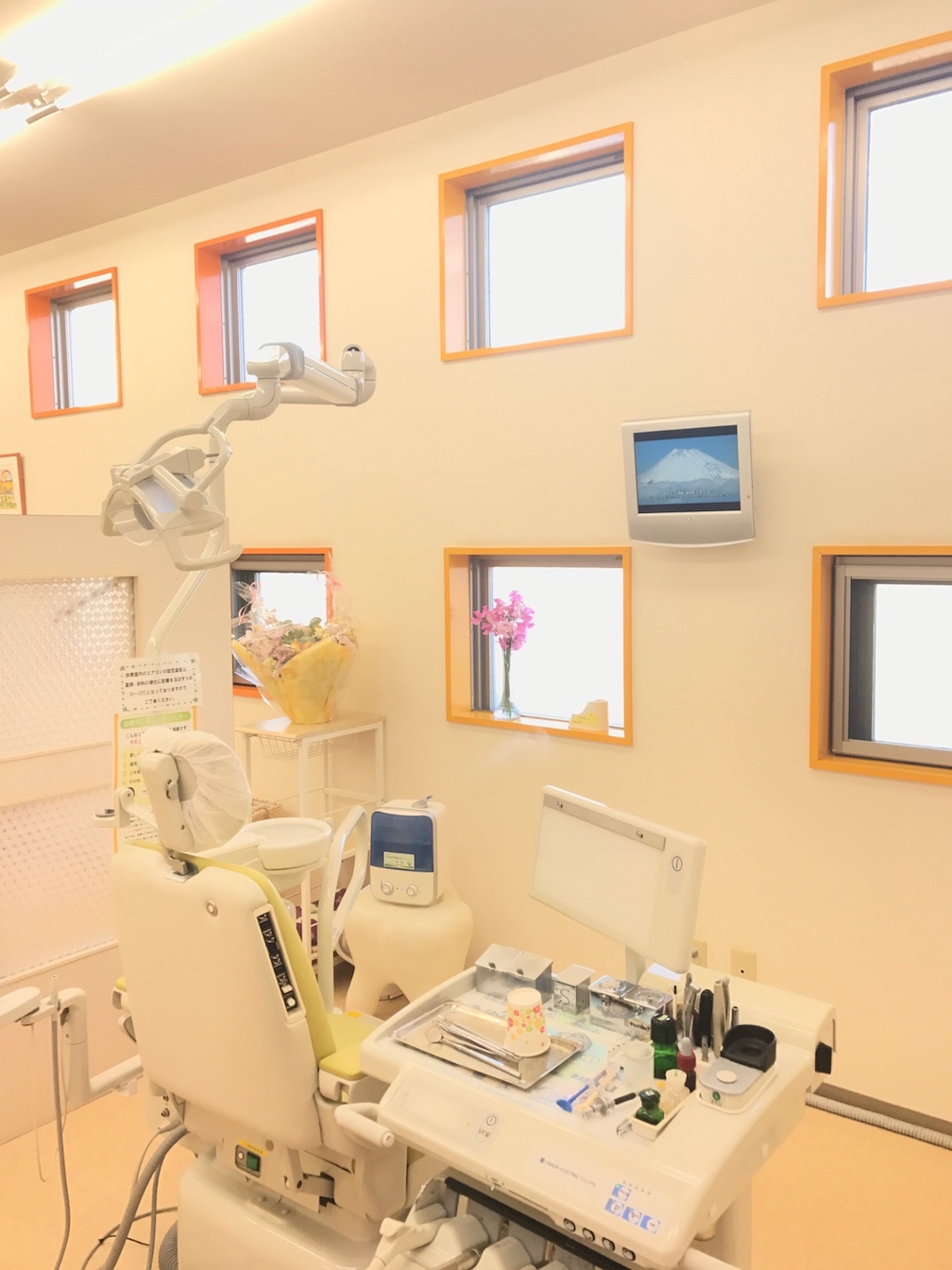 フレンド歯科医院photo
